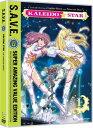 新品北米版DVD!【カレイドスター(第一部)】!
