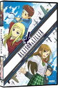 新品北米版DVD!【アリソンとリリア】 全26話!
