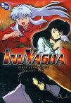 新品北米版DVD!犬夜叉 TVシリーズ【1】(第1話〜第27話)!