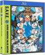 ショッピングストライクウィッチーズ 新品北米版Blu-ray!【ストライクウィッチーズ】 第2期 全12話!