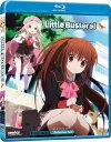 新品北米版Blu-ray...