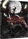 新品北米版Blu-ray! 【BAYONETTA Bloody Fate(ベヨネッタ・ブラッディフェ