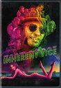 新品北米版DVD!【インヒアレント ヴァイス】 Inherent Vice!<ポール トーマス アンダーソン監督作品>
