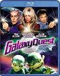 新品北米版Blu-ray!【ギャラクシークエスト】 Galaxy Quest [Blu-ray]!