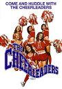 新品北米版DVD!【発情女子学生/SEXリーダー(SEX アフタースクール チアガール課外授業)】 The Cheerleaders!