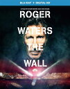 新品北米版Blu-ray!【ロジャー・ウォーターズ ザ・ウォール】 Roger Waters The Wall [Blu-ray]!<日本語字幕付き>