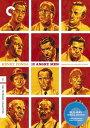 新品北米版Blu-ray!【十二人の怒れる男】12 Angry Men (The Criterion Collection) [Blu-ray]