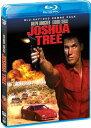 新品北米版Blu-ray!【バニシング・レッド】 Joshua Tree [Blu-ray/DVD Combo]!