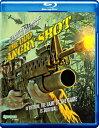 新品北米版Blu-ray!【男たちの戦場/勝利なきベトナム戦線】 The Odd Angry Shot [Blu-ray]!