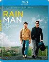 新品北米版Blu-ray!【レインマン MGM90周年記念ニュー・デジタル・リマスター版】 Rain Man: Remastered Edi...