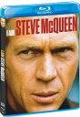 新品北米版Blu-ray!【I AM スティーヴ マックイーン】 I Am Steve McQueen Blu-ray !