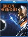 新品北米版Blu-ray!【決死圏SOS宇宙船】 Journey to the Far Side of the Sun [Blu-ray]!