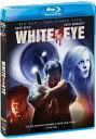 新品北米版Blu-ray!【ホワイト・アイズ/隠れた狂気】 White Of The Eye [Blu-ray/DVD]!