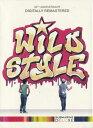楽天RGB DVD STORE/SPORTS&CULTURE新品北米版DVD!【ワイルド・スタイル】 Wild Style 30th Anniversary Collector's Edition (2 Discs)!
