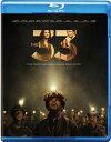 �V�i�k�Ĕ�Blu-ray�IThe 33 [Blu-ray]�I���A���g�j�I�E�o���f���X�剉�����`�� �T