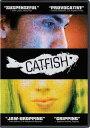 新品北米版DVD!【キャットフィッシュ】Catfish
