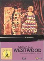 SALE��OFF������������DVD��VivienneWestwood��