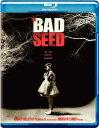 新品北米版Blu-ray!【悪い種子】 The Bad Seed [Blu-ray]