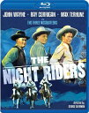 新品北米版Blu-ray!Night Riders [Blu-ray]!