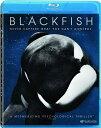 新品北米版Blu-ray!【ブラックフィッシュ】 Blackfish [Blu-ray]!
