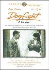 新品北米版DVD!【恋のドッグファイト】 Dogfight!<リヴァー・フェニックス主演>