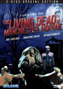 新品北米版DVD!【悪魔の墓場】 The Living Dead at Manchester Morgue (Two-Disc Special Edition) !