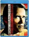 新品北米版Blu-ray!【バトルランナー】 Running Man [Blu-ray]!<アーノルド・シュワルツェネッガー主演>
