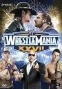 [WWE DVD] WWE: WRESTLEMANIA 27 (2PC) / (FULL AC3 DOL)