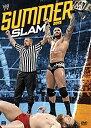[WWE DVD] WWE: SUMMERSLAM 2013 / (FULL)