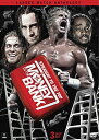 [WWE DVD] WWE: MONEY IN THE BANK ANTHOLOGY (3PC) / (FULL)