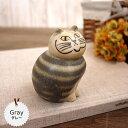 ラッピング無料!スウェーデンの人気陶芸家リサラーソンによる 味わい深いデザインの猫グッズ!