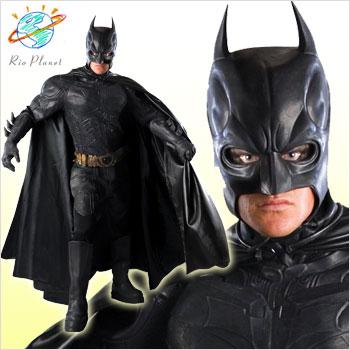 バットマン コスチューム バットマン コスチューム