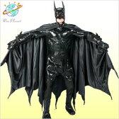 バットマン コスチューム バットマン コスチューム 05P09Jul16