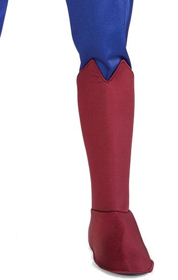スーパーマン コスチューム スーパーマン コス...の紹介画像3