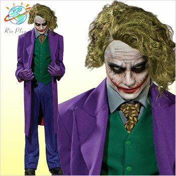 ジョーカー (バットマン)の画像 p1_13