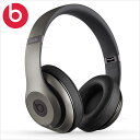 ヘッドホン ビーツ おしゃれ Beats Studio 2.0 Wired OverEar Headphone