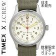 J CREW ジェイクルー × TIMEX(タイメックス) 腕時計 jcrew timex vintage filed army watch 05P03Dec16