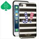 ケイトスペード iPhone7 アイフォン7 ケース kat...