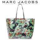 ショッピングマークジェイコブス マークジェイコブス バッグ トート ショルダーバッグ トートバック Marc Jacobs