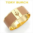 トリーバーチ バングル レディース ブランド ブレスレット アクセサリー Tory Burch 05P03Dec16