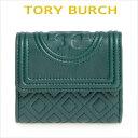 トリーバーチ 財布 三つ折り Tory Burch 05P03Dec16