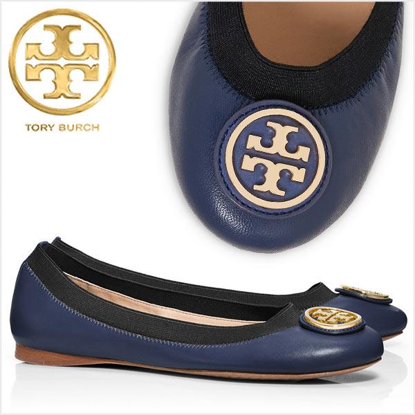 トリーバーチ フラットシューズ  靴 新作 2014 Tory Burch トリーバーチ フラットシューズ  靴 新作 2014 Tory Burch 【楽ギフ_包装】