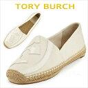 トリーバーチ スリッポン スニーカー エスパドリーユ レディース 歩きやすい 靴 楽天 LONNIE Tory Burch 正規品