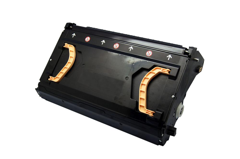 EPSON LPCA3K9 (リサイクルドラム)【送料無料】 ★EPSON LPCA3K9 はリターン商品です。★他社再生トナーとの併用はお止め下さい。★即納品はお問い合せ下さい。