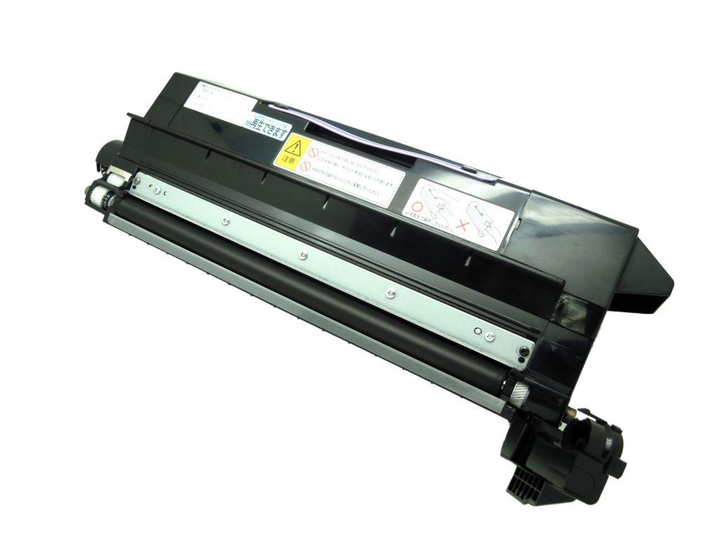 JDL 2500255 BK(ブラック)リサイクルトナー 【送料無料】 この商品はリターン商品です。即納品はお問い合せ下さいフリーダイヤル:0120-346-319JDLプリンター