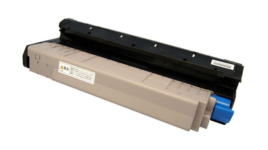 OKI トナーカートリッジEPC-M3B1リサイクルトナー 【送料無料】 OKI トナーカートリッジEPC-M3B1 新機種お問い合せ先フリーダイヤル:0120-346-319信頼性の高いパフォーマンス