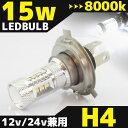 【あす楽対応】 最新!! 高品質!! 15W LEDバルブ ...