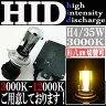 【あす楽対応】 35W HID H4 【3000K】 スライド式 Hi ビーム/Lowビーム切り替え 極薄型 防水 スリムバラスト パーツ
