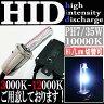 【あす楽対応】 35W HID フルキット PH7 【10000K】 Hiビーム/Lowビーム切り替え 極薄型 防水 スリムバラスト