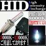 【あす楽対応】 35W HID フルキット PH7 【8000K】 Hiビーム/Lowビーム切り替え 極薄型 防水 スリムバラスト